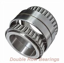 67389/67325D Double inner double row bearings inch