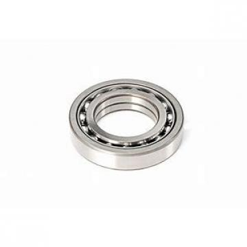 511045A  Double row angular contact ball bearings