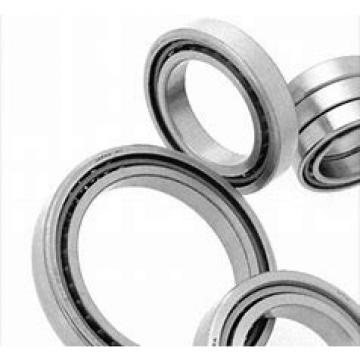 509590A Double row angular contact ball bearings