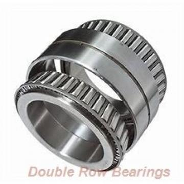 HM252344/HM252311D Double inner double row bearings inch