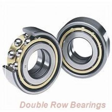 L476549/L476510D Double inner double row bearings inch