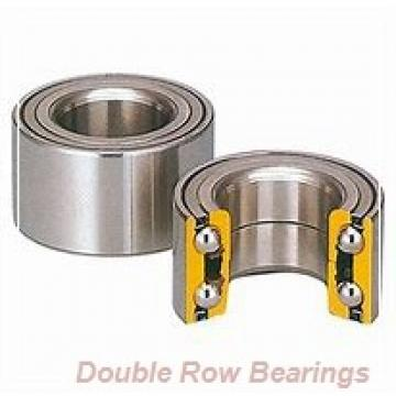 H239640/H239612D Double inner double row bearings inch