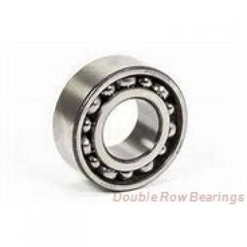 HH221449/HH221410D Double inner double row bearings inch