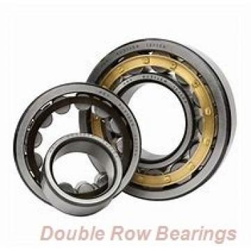 EE181453/182351D Double inner double row bearings inch