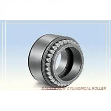 NN4996K Double row cylindrical roller bearings