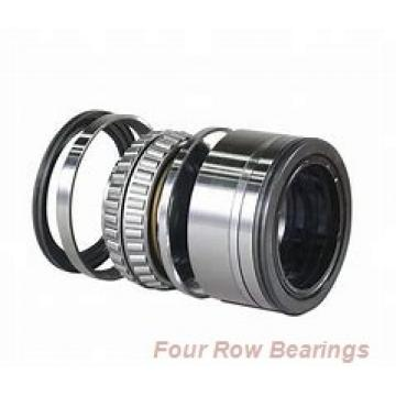 280TQO380-1 Four row bearings
