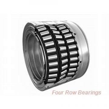 67782D/67720/67721D Four row bearings