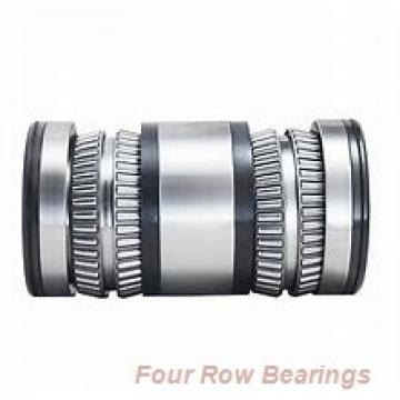 EE138131D/138172/138173D Four row bearings