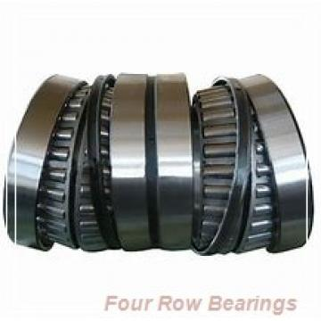 HM252349D/HM252310/HM252310D Four row bearings