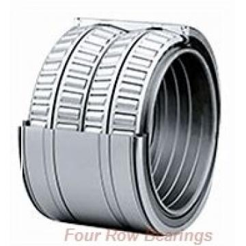381192X3/HC Four row bearings