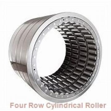 FCD4466230/YA3 Four row cylindrical roller bearings
