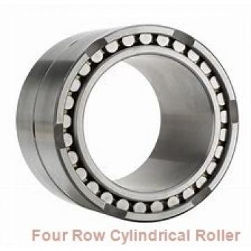 FC3856200/YA3 Four row cylindrical roller bearings