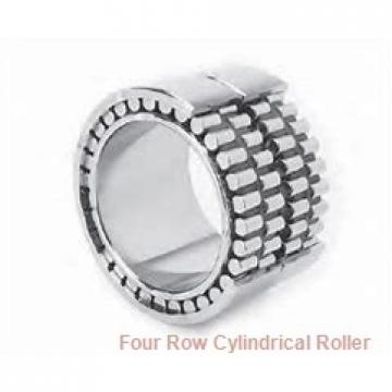 FC2842100 Four row cylindrical roller bearings