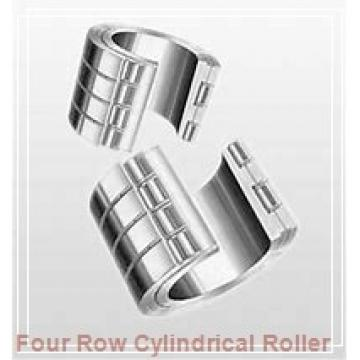 FCDP166216710/YA6 Four row cylindrical roller bearings