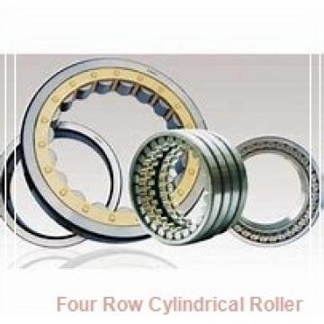 FC5675200 Four row cylindrical roller bearings