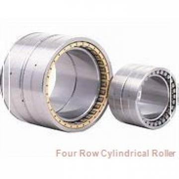 FC243692 Four row cylindrical roller bearings