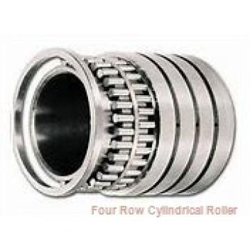 FCDP100136450/YA6 Four row cylindrical roller bearings