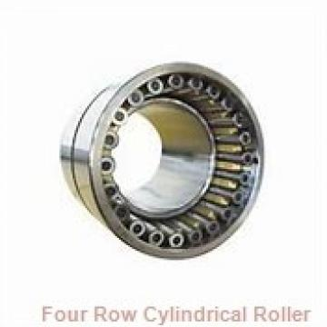 FCDP120174540/YA6 Four row cylindrical roller bearings