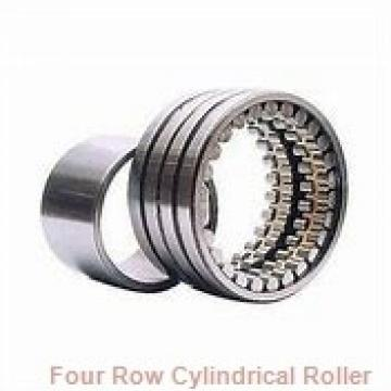FCDP130184670/YA6 Four row cylindrical roller bearings