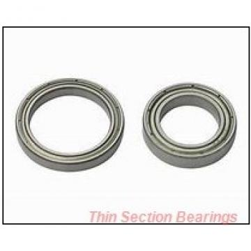KD200XP0 Thin Section Bearings Kaydon