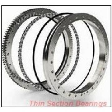 KC140AR0 Thin Section Bearings Kaydon