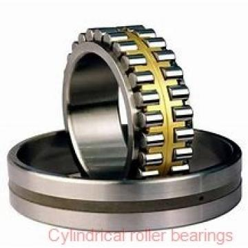 NNU4184MAW33 CYLINDRICAL ROLLER BEARINGS TWO-Row