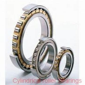 NNU49/600MAW33 CYLINDRICAL ROLLER BEARINGS TWO-Row