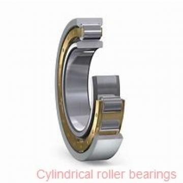 NNU4092MAW33 NNU4152MAW33 CYLINDRICAL ROLLER BEARINGS TWO-Row