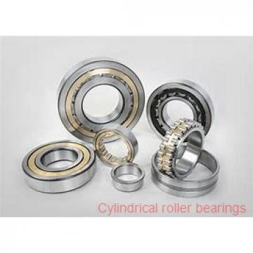 NNU4988MAW33 CYLINDRICAL ROLLER BEARINGS TWO-Row
