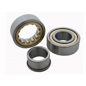 380TDI560-1 Double outer double row bearings