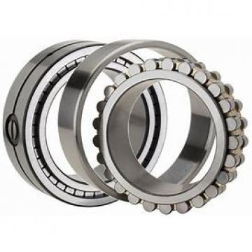450TDI720-1 Double outer double row bearings