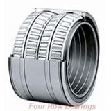 225TQO320-1 Four row bearings