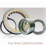 FCDP122170570/YA6 Four row cylindrical roller bearings