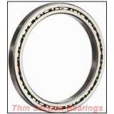 SD047AR0 Thin Section Bearings Kaydon