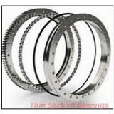 SC060CP0 Thin Section Bearings Kaydon