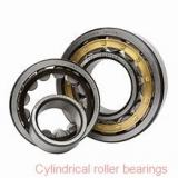 NNU4964MAW33 NNU4068MAW33 CYLINDRICAL ROLLER BEARINGS TWO-Row