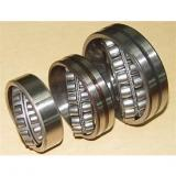 87834 Double outer double row bearings