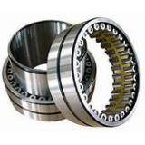 100TDI250-1 Double outer double row bearings